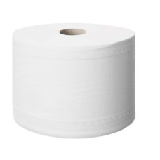 297493 Tork SmartOne® туалетная бумага в рулонах