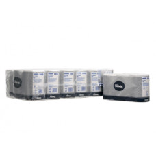 8446 Туалетная бумага в стандартных рулонах Kleenex 600 двухслойная 36 рулонов по 72 метра