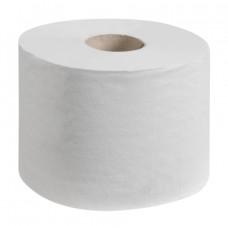 8517 Туалетная бумага в стандартных рулонах Scott Performance 600 двухслойная 36 рулонов по 72 метра