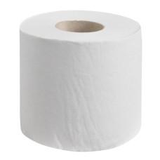 8519 Туалетная бумага в стандартных рулонах Scott 350 двухслойная 64 рулона по 42 метра