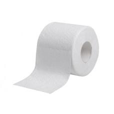 8559 Туалетная бумага в стандартных рулонах Scott Performance двухслойная 96 рулонов по 25 метров