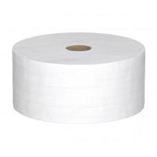 8569 Туалетная бумага в больших рулонах с центральной вытяжкой Scott Controll двухслойная 6 рулонов по 314 метров