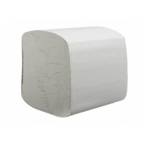 Туалетная бумага в пачках  (6)