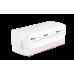 KV314sp Полотенца для рук V-сложение Veiro Professional Premium (Soft Pack)