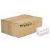KZ315sp Полотенца для рук Z-сложение Veiro Professional Premium (Soft Pack)