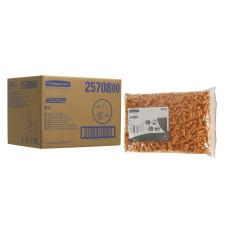 25708 БЕРУШИ ОДНОРАЗОВЫЕ Kleenguard H10 БЕЗ ШНУРКА (2000 ПАР)