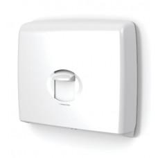 6957 Диспенсер для персональных покрытий на сиденье унитаза Kimberly-Clark Professional серии Aquarius