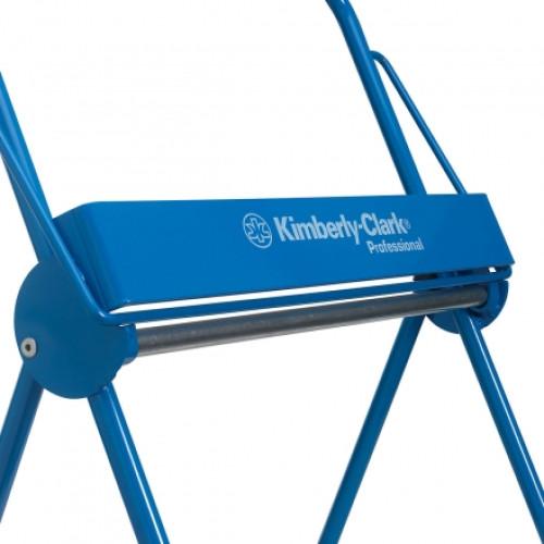 6146 Диспенсер настенный настольный Kimberly-Clark для рулонов