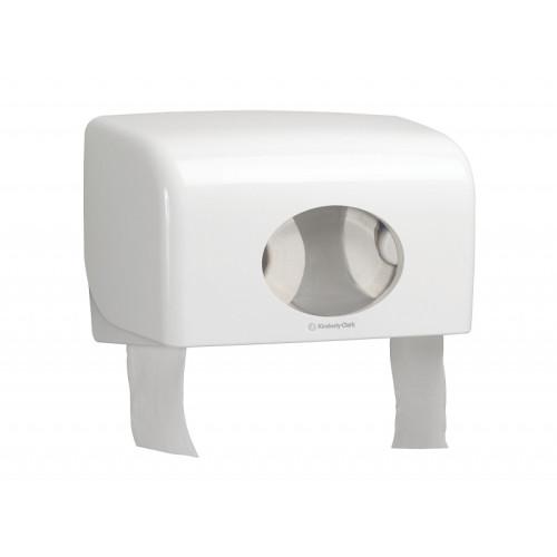 Диспенсеры для  туалетной бумаги  (12)