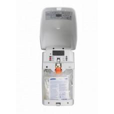 6994 Программируемый автоматический освежитель воздуха Aquarius