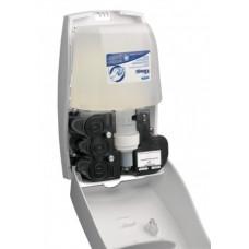 92147 Электронный диспенсер Kimberly-Clark Professional для пенного мыла белый