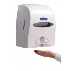 9960 Электронный сенсорный диспенсер Kimberly-Clark Professional для рулонных полотенец