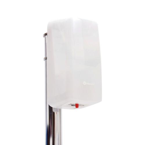 Оборудование для дезинфекции рук MERIDA (1)