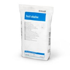 Duxil Alkaline Высокоэффективное щелочное моющее средство