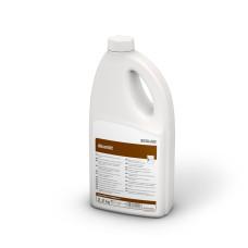 Absorbit Средство для удаления жировый загрязнений и мойки гриля и фритюрниц