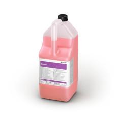 Epicare 1 Мыло для рук ароматизированное