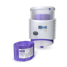 Apex Manual Detergent Концентрированное твердое моющее средство для ручной мойки посуды