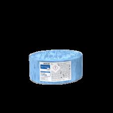Apex Presoak Концентрированное твердое средство для замачивания посуды и столовых приборов