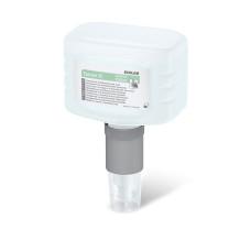 Epicare 5C Антибактериальный лосьон для мытья рук без триклозана