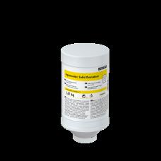 Aquanomic Solid Destainer Твёрдый отбеливатель на основе активного хлора