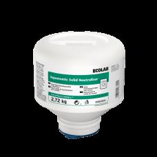 Aquanomic Solid Neutraliser Твёрдое средство для нейтрализации остаточной щёлочности