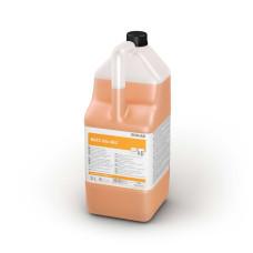 MAXX Into Alk2 Моющее средство для санитарных зон