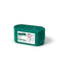 Apex Rinse HD Высококонцентрированное твердое средство для замачивания посуды и столовых приборов
