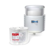 Apex Power Высококонцентрированное твердое моющее средство для мягкой воды