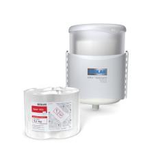 Apex Ultra Высококонцентрированное твердое моющее средство