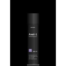 038 Axel-1 General Spotter Универсальный пятновыводитель на основе растворителей