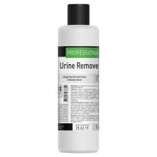 047 Axel-4 Urine Remover Средство против пятен и запаха мочи
