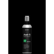 105 Axel-5 Tannin Remover Средство против пятен, содержащих танин