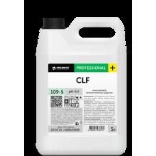 109 CLF Многоцелевое антисептическое средство