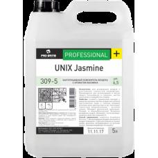 309 Unix Jasmine Бактерицидный освежитель воздуха с ароматом жасмина