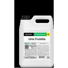 311 Unix Frutella Бактерицидный освежитель воздуха с ароматом фрутеллы
