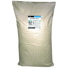 842 ZAZ Proff Oxy G Порошковый кислородный отбеливатель для белья