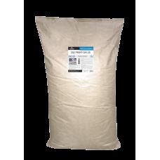 843 ZAZ Proff Oxy 2G Порошковый кислородный отбеливатель для белья