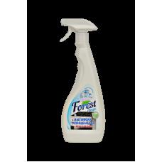 """Антижир-концентрат """"Без царапин"""" Forest Clean"""