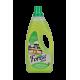 Концентрат для мытья пола «Лайм и мята» Forest Clean