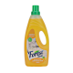 Концентрат для мытья пола «Сочный лимон» Forest Clean