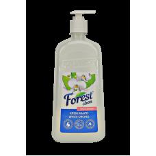 "Крем-мыло ""Белая орхидея"" Forest Clean"