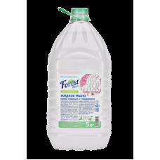 "Жидкое мыло ""Сияние жемчуга"" Forest Clean"