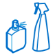 Освежители воздуха kimberly-clark (кимберли-кларк)
