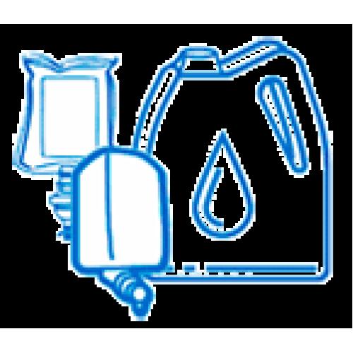 Средства для мытья рук (13)