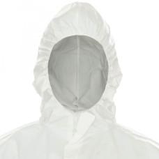 A40 Reflex Комбинезон защитный от брызг и твердых частиц KleenGuard белый США