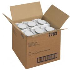7783 Дезинфицирующие салфетки Kleenex сменный блок 6 блоков по 100 листов