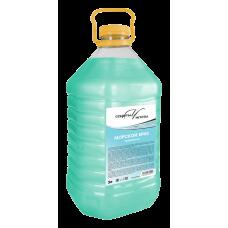 Крем-мыло «Морской бриз»