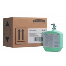 6136 Освежитель воздуха Kimberly-Clark Rapsodie Рапсодия сменный картридж (6 кассет)