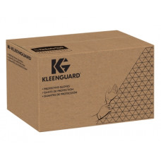 ПЕРЧАТКИ НИТРИЛОВЫЕ KIMBERLY-CLARK KLEENGUARD G10 FLEX ТОЛЩИНА 0,05 ММ СИНИЕ (1000 ШТУК В УПАКОВКЕ)