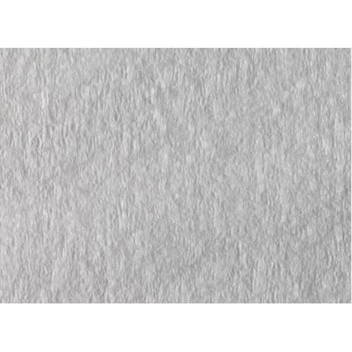 1126 Бумажные полотенца в пачках Kleenex Ultra Soft Pop-Up белые объёмные 18 пачек по 70 листов